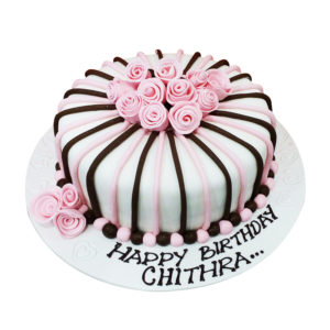 Astonishing Best Birthday Cake For Her In Chennai Birthday Cake For Her In Personalised Birthday Cards Paralily Jamesorg