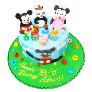 Cool Cake Shop In Chennai Best Cake Shop In Chennai Near Me Personalised Birthday Cards Veneteletsinfo