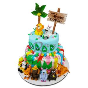 best Birthday cake in Chennai
